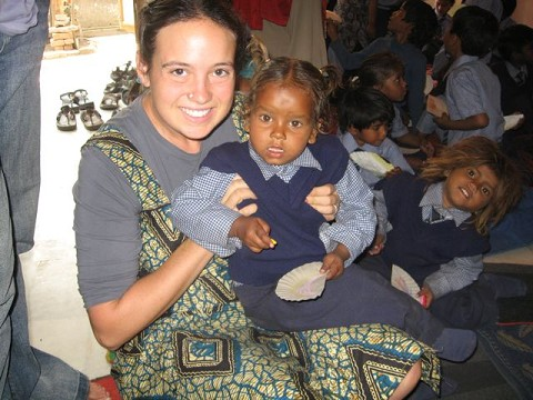 From sarahdiederich.theworldrace.org